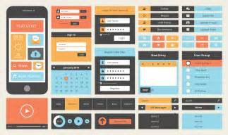 web app homepage design how to reduce friction with design