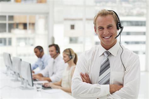 servizio multicanale centri di contatto multicanale call center icim
