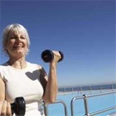 weight lifting women over 50 how to build muscle mass after 50 build muscle the