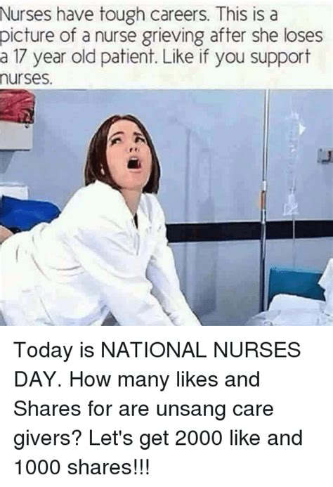 National Nurses Week Meme - 25 best memes about grieves grieves memes