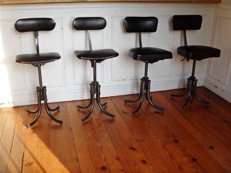 chaise architecte chaise architecte bienaise style and steel jpg chaises