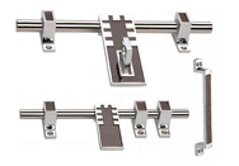 Kitchen Cabinet Handles India Kitchen Cabinet Handles Manufacturers Of India Page 9