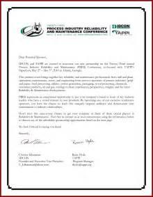 sponsorship letter examples for sports 2