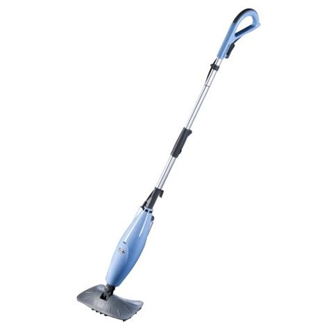 discount deals shark light easy steam pocket mop cleaner s3250t this review