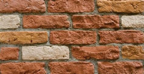azulejo que imita tijolo revestimento de cimento que imita tijolo r 250 stico