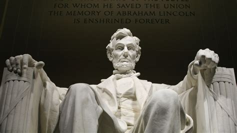 abraham lincoln biography by dale carnegie american politicians can still learn from president