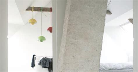 vosgesparis a bright apartment with concrete floors norm architects vosgesparis a bright apartment with concrete floors