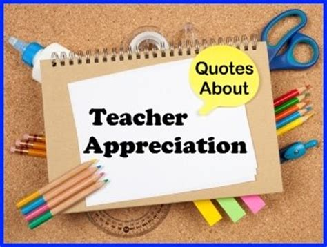 Teacher Appreciation Memes - education quotes for teachers inspiration image quotes at relatably com