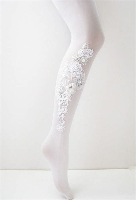stocking tattoo designs 143 best tights images on tights