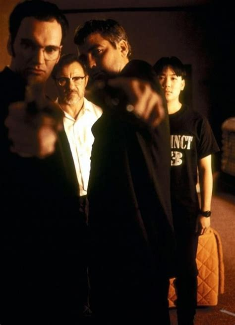 from dusk till dawn after dark mp3 free download 1000 images about from dusk till down on pinterest a tv