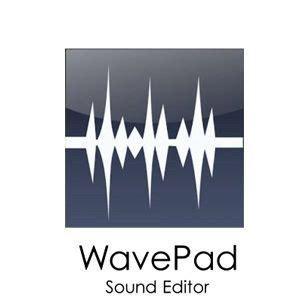 tutorial wavepad sound editor pdf how to nightcore a song 3 ways nightcore amino