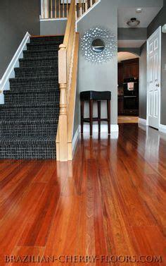 wall colors  match mahogany furniture google search