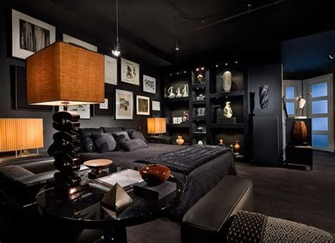 all black bedroom all black bedroom excellent on bedroom with regard to all