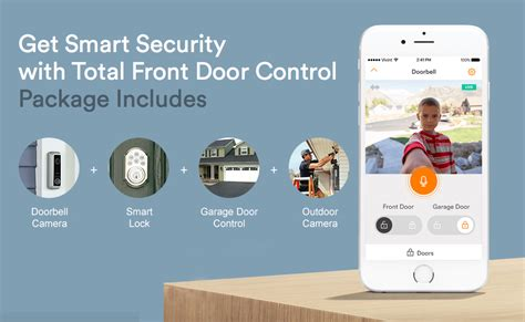 vivint calgary official site smart home security 403