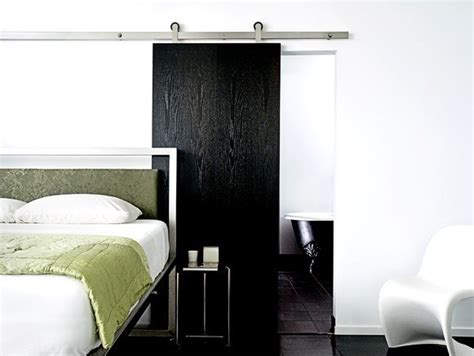 Modern Sliding Doors Interior Sliding Barn Doors Sliding Barn Doors Modern