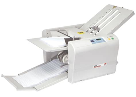 Paper Folding Machine Reviews - letter folding machine review 2017 side by side reviews