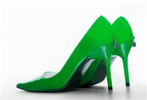 imagenes de tacones verdes fva management blog 161 a contaminar que somos verdes