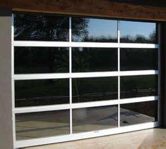 harris overhead door 1000 images about garage doors on commercial