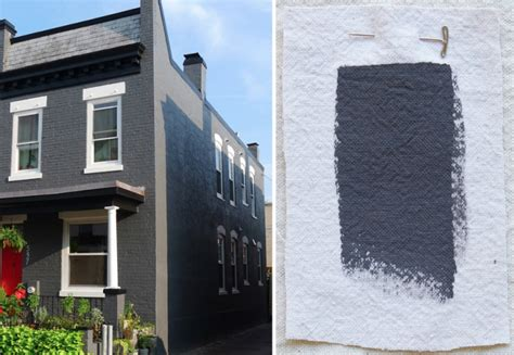 exterior gray paint shades of gray architects pick the 10 best exterior gray