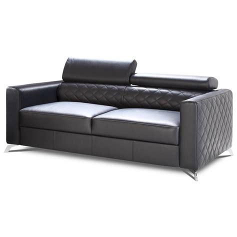 contemporary 2 seater sofa contemporary two seater sofa 28 images contemporary