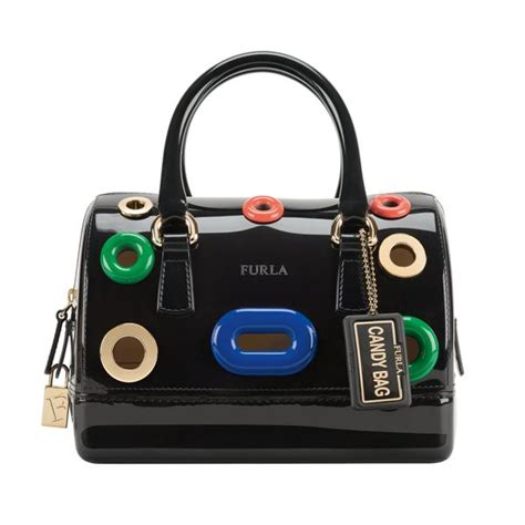 Furla Neo 1 furla ss15 collection