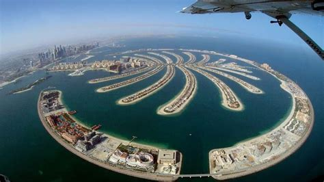 Basics Of Home Design Want To Pay Dh13 000 To Fly Over Palm Jumeirah Sometime