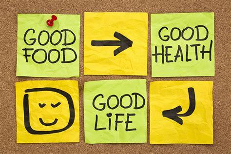 alimentazione equilibrata dieta sana ed equilibrata