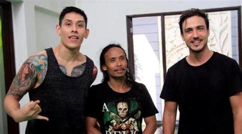 film gangster indonesia full movie inilah revie film terbaru indonesia gengster selalu ada