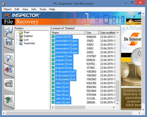 kvisoft data recovery full version for me formidable partition