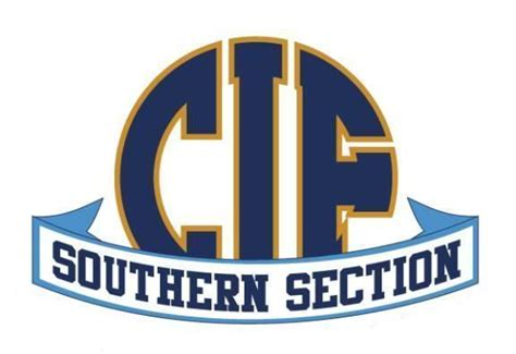 Cif Southern Section Results by Cif Southern Section Xc Prelims