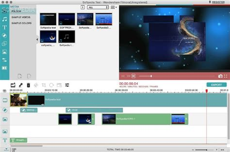 wondershare filmora video editing tutorial wondershare filmora keygen crack serial key