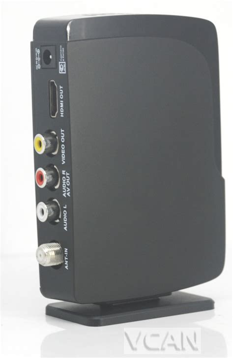 Usb Tv Box home isdb t tv receiver box usb support with pvr