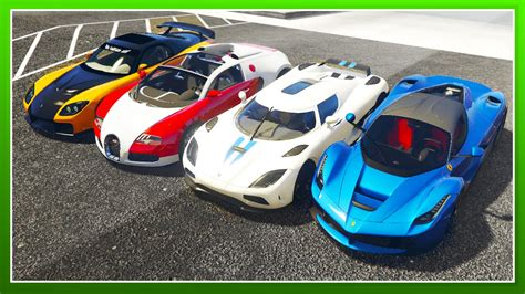 gta 5 real car mods my car collection youtube ultimate modded car collection 1 real gta 5 super car