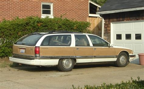 best small station wagon my station wagon the best station wagons and hatchbacks