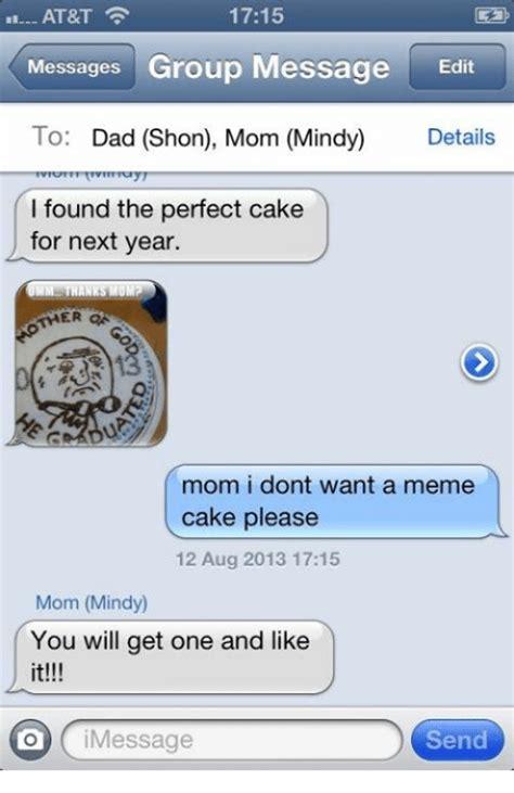 Message Meme - 25 best memes about dank memes dank memes