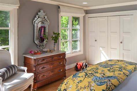 benjamin moore grey paint for bedroom gray and yellow bedroom gray bedroom paint color