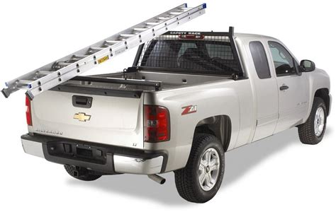rack ladder rack backrack truck ladder rack