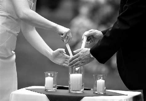 rito delle candele rito delle candele rito della luce