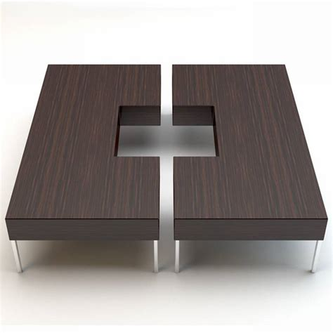 Coffee Table Surprising Modern Contemporary Coffee Table Contemporary Coffee And End Tables