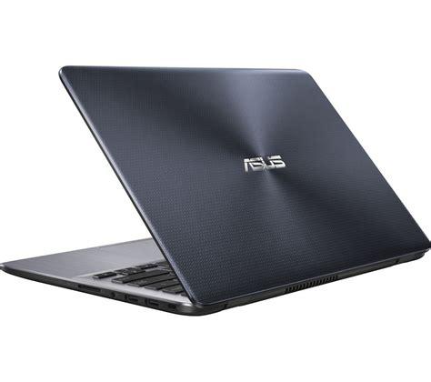 Laptop Asus Intel I5 asus vivobook x405 14 intel 174 i5 laptop bluewater