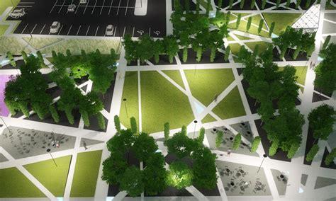 gh3 scholars green park drawing 01 aerial 171 landscape