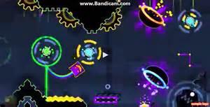 Geometry dash 2 0 deadlocked review youtube