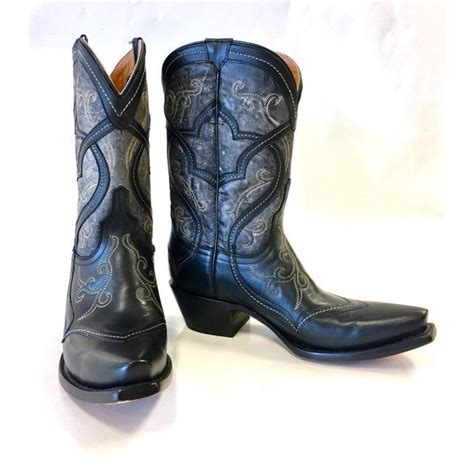 most comfortable roper boots comfortable cowboy boots for 28 images most