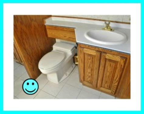 bathroom smells how to get rid of rv toilet smell in three easy steps