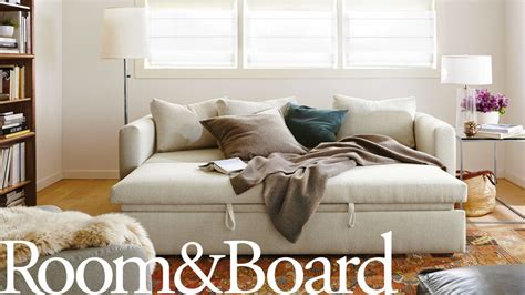 opening  oxford pop  platform sleeper sofa youtube