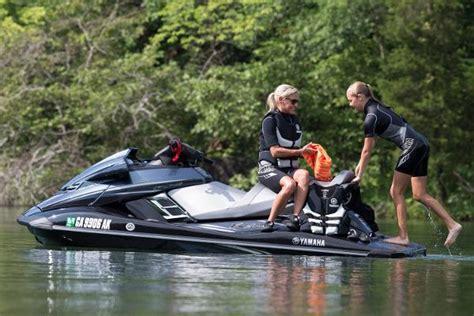 yamaha boats for sale huron ohio yamaha fx boats for sale in huron ohio