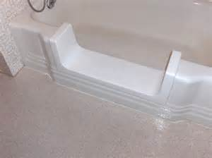 Refinish Bathtubs Safeway Step Bathtub Conversion Safeway Step Mn Bathtub
