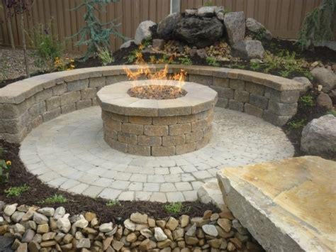 Glass Rocks For Fire Pit Fire Pit Ideas Pit Rocks