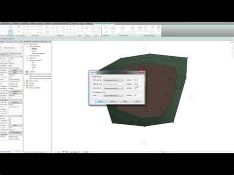 tutorial revit topografia revit curvas de nivel topograf 237 a youtube