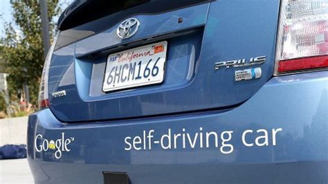 Self Toyota Toyota Shows Its Self Driving Car In Las Vegas News